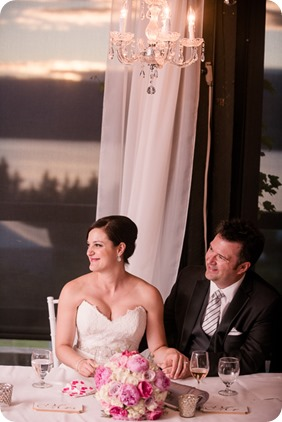 Summerhill-Winery-wedding-Kelowna-photos-Bertram-Creek_123_by-Kevin-Trowbridge-photography_Kelowna