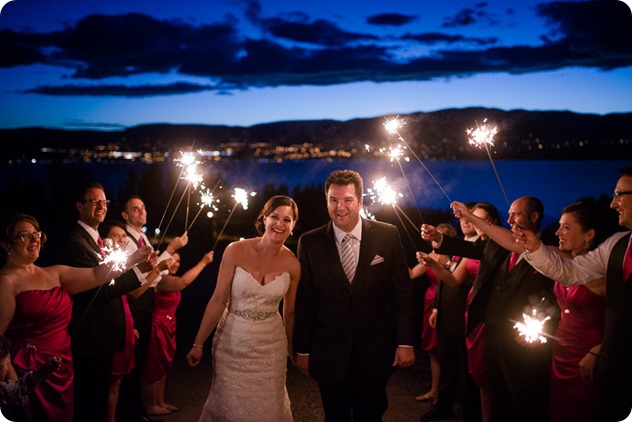 Summerhill-Winery-wedding-Kelowna-photos-Bertram-Creek_137_by-Kevin-Trowbridge-photography_Kelowna