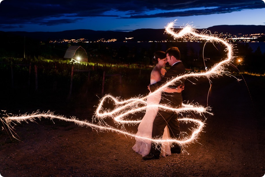 Summerhill-Winery-wedding-Kelowna-photos-Bertram-Creek_145_by-Kevin-Trowbridge-photography_Kelowna