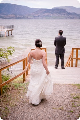 Summerhill-Winery-wedding-Kelowna-photos-Bertram-Creek_25_by-Kevin-Trowbridge-photography_Kelowna