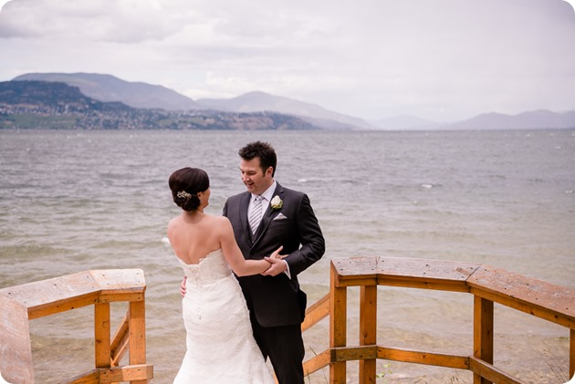 Summerhill-Winery-wedding-Kelowna-photos-Bertram-Creek_28_by-Kevin-Trowbridge-photography_Kelowna