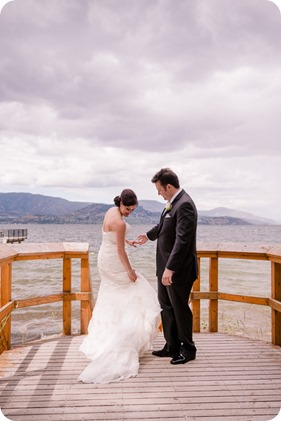 Summerhill-Winery-wedding-Kelowna-photos-Bertram-Creek_29_by-Kevin-Trowbridge-photography_Kelowna