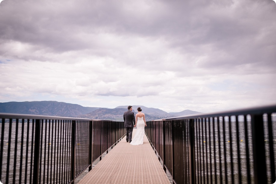 Summerhill-Winery-wedding-Kelowna-photos-Bertram-Creek_31_by-Kevin-Trowbridge-photography_Kelowna