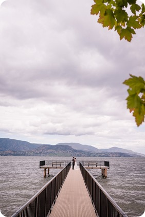 Summerhill-Winery-wedding-Kelowna-photos-Bertram-Creek_32_by-Kevin-Trowbridge-photography_Kelowna