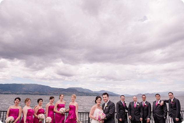 Summerhill-Winery-wedding-Kelowna-photos-Bertram-Creek_41_by-Kevin-Trowbridge-photography_Kelowna