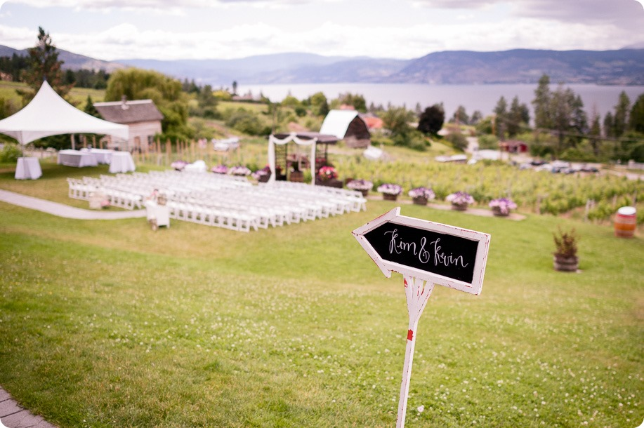 Summerhill-Winery-wedding-Kelowna-photos-Bertram-Creek_44_by-Kevin-Trowbridge-photography_Kelowna