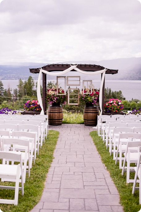 Summerhill-Winery-wedding-Kelowna-photos-Bertram-Creek_49_by-Kevin-Trowbridge-photography_Kelowna