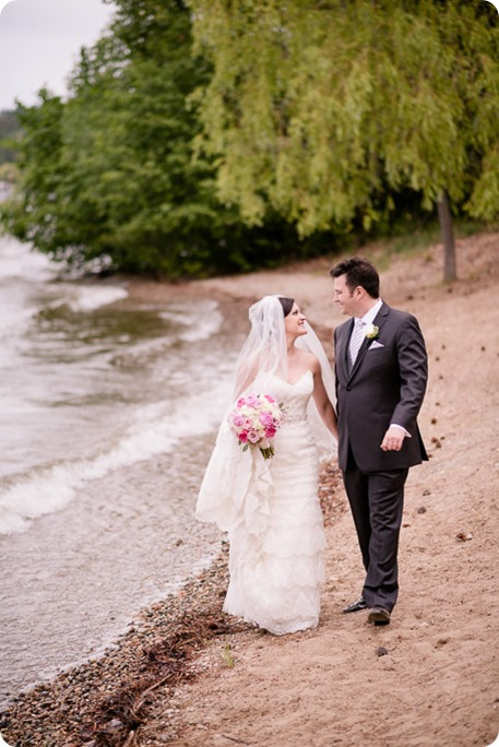 Summerhill-Winery-wedding-Kelowna-photos-Bertram-Creek_51_by-Kevin-Trowbridge-photography_Kelowna