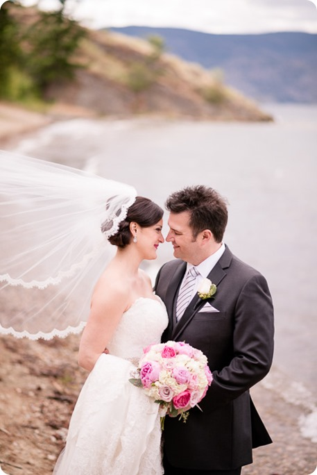 Summerhill-Winery-wedding-Kelowna-photos-Bertram-Creek_52_by-Kevin-Trowbridge-photography_Kelowna