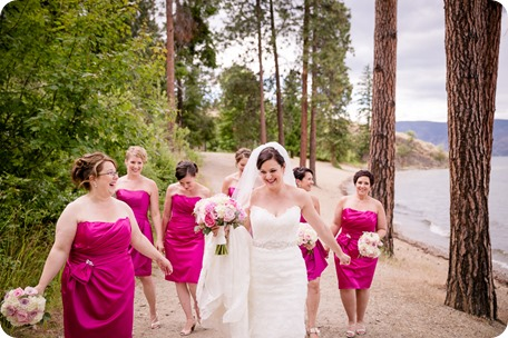 Summerhill-Winery-wedding-Kelowna-photos-Bertram-Creek_54_by-Kevin-Trowbridge-photography_Kelowna