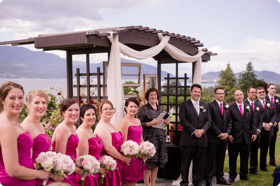 Summerhill-Winery-wedding-Kelowna-photos-Bertram-Creek_61_by-Kevin-Trowbridge-photography_Kelowna