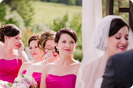 Summerhill-Winery-wedding-Kelowna-photos-Bertram-Creek_70_by-Kevin-Trowbridge-photography_Kelowna