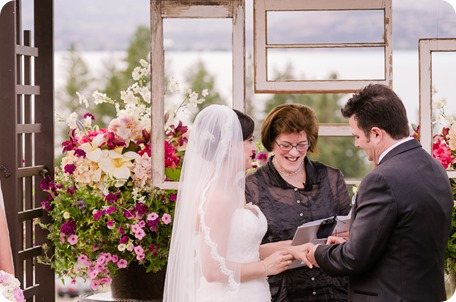 Summerhill-Winery-wedding-Kelowna-photos-Bertram-Creek_71_by-Kevin-Trowbridge-photography_Kelowna