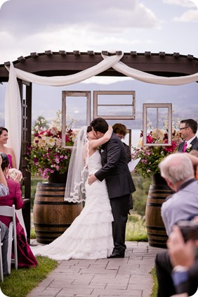 Summerhill-Winery-wedding-Kelowna-photos-Bertram-Creek_75_by-Kevin-Trowbridge-photography_Kelowna