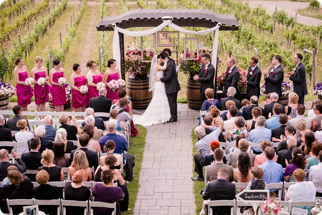 Summerhill-Winery-wedding-Kelowna-photos-Bertram-Creek_76_by-Kevin-Trowbridge-photography_Kelowna