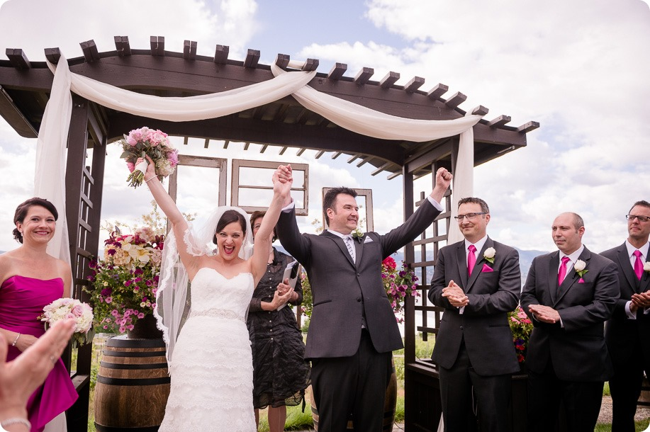Summerhill-Winery-wedding-Kelowna-photos-Bertram-Creek_77_by-Kevin-Trowbridge-photography_Kelowna