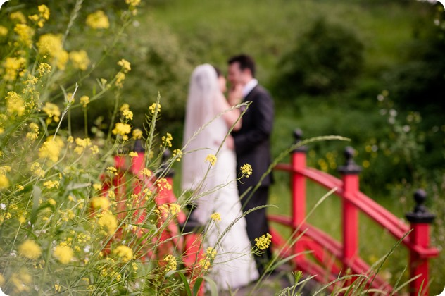 Summerhill-Winery-wedding-Kelowna-photos-Bertram-Creek_89_by-Kevin-Trowbridge-photography_Kelowna