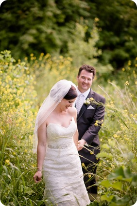 Summerhill-Winery-wedding-Kelowna-photos-Bertram-Creek_92_by-Kevin-Trowbridge-photography_Kelowna
