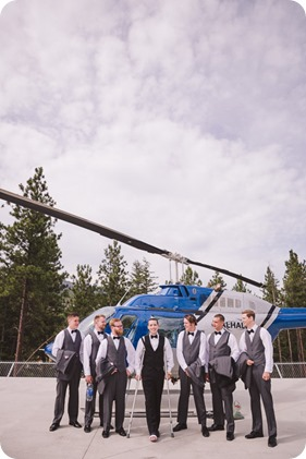 Summerhill-Winery-wedding_helicopter-Knox-Mountain_vintage-decor__155200_by-Kevin-Trowbridge