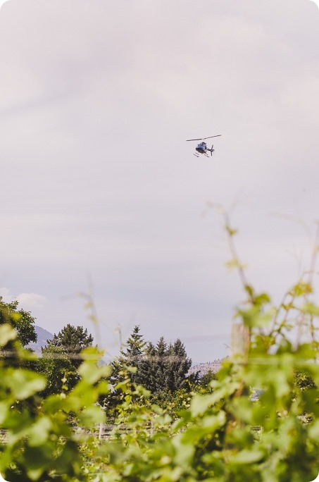 Summerhill-Winery-wedding_helicopter-Knox-Mountain_vintage-decor__160646_by-Kevin-Trowbridge