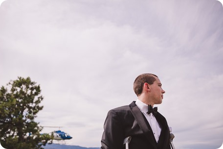 Summerhill-Winery-wedding_helicopter-Knox-Mountain_vintage-decor__161142_by-Kevin-Trowbridge