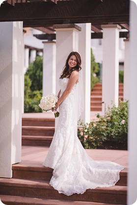 Cedar-Creek-wedding_Hotel-Eldorado-lake-portraits_161722_by-Kevin-Trowbridge