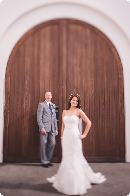 Cedar-Creek-wedding_Hotel-Eldorado-lake-portraits_164003_by-Kevin-Trowbridge