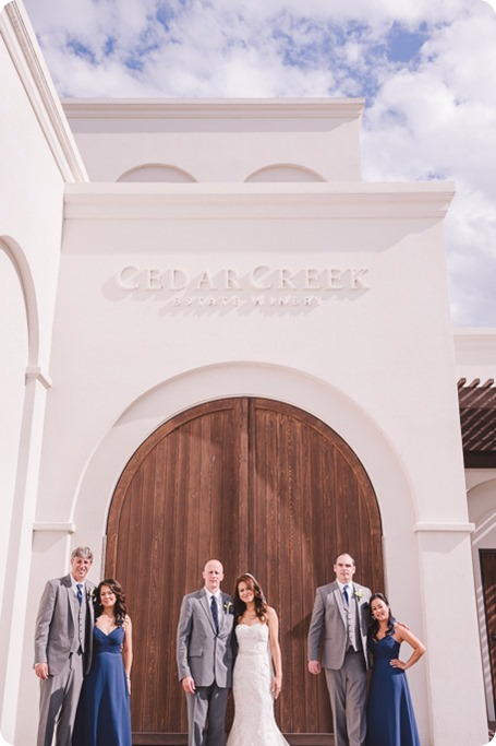 Cedar-Creek-wedding_Hotel-Eldorado-lake-portraits_164121_by-Kevin-Trowbridge