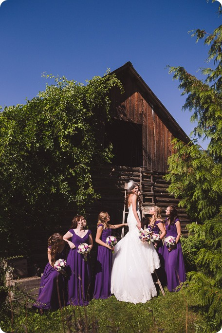 Enderby-wedding_orchard-bridge-sparklers_Okanagan_155031_by-Kevin-Trowbridge