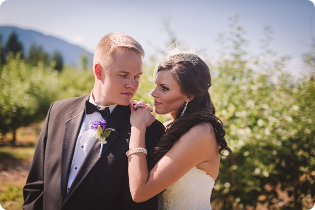 Enderby-wedding_orchard-bridge-sparklers_Okanagan_163623_by-Kevin-Trowbridge