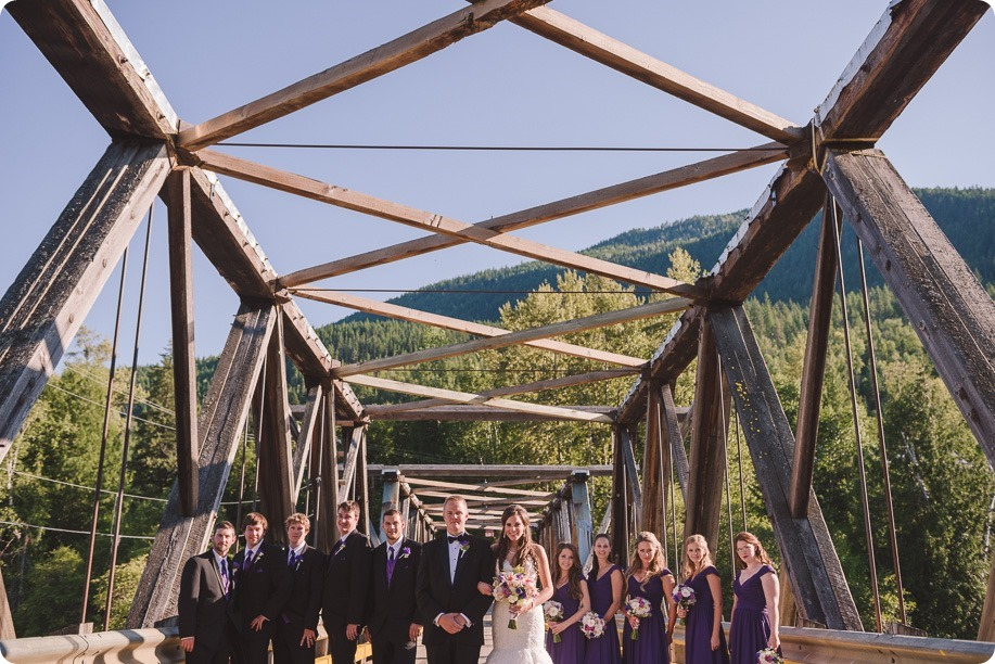 Enderby-wedding_orchard-bridge-sparklers_Okanagan_175906_by-Kevin-Trowbridge