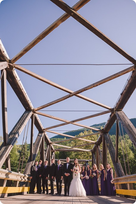 Enderby-wedding_orchard-bridge-sparklers_Okanagan_175945_by-Kevin-Trowbridge