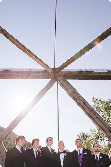 Enderby-wedding_orchard-bridge-sparklers_Okanagan_180338_by-Kevin-Trowbridge