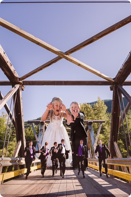 Enderby-wedding_orchard-bridge-sparklers_Okanagan_180851_by-Kevin-Trowbridge-3