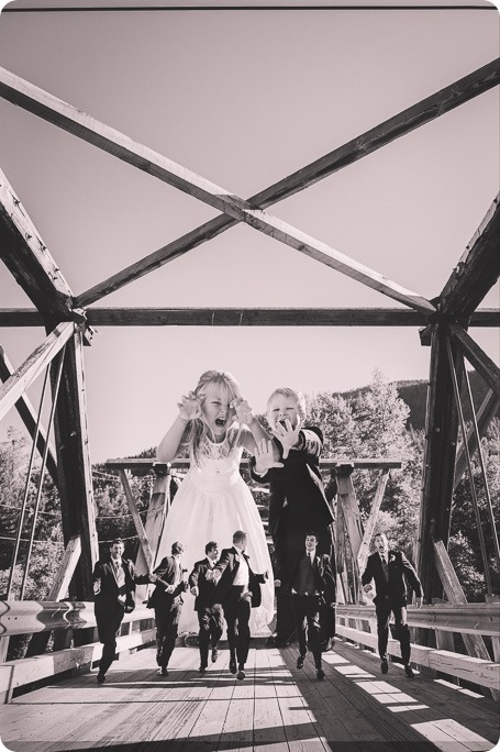 Enderby-wedding_orchard-bridge-sparklers_Okanagan_180851_by-Kevin-Trowbridge-4