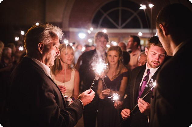 Enderby-wedding_orchard-bridge-sparklers_Okanagan_225152_by-Kevin-Trowbridge