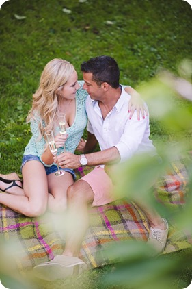 Kelowna-wedding-photographer_Cherry-orchard-engagement_dog-sunset-champagne_192757_by-Kevin-Trowbridge