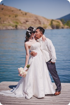 Sparkling-Hill-Resort-wedding_Chinese-Tea-Ceremony_Kalamalka-Lake-portraits_Okanagan-wedding-photographer-Kelowna-Vernon_143315_by-Kevin-Trowbridge
