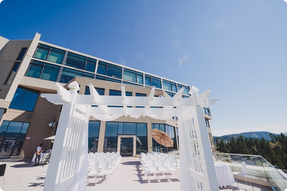 Sparkling-Hill-Resort-wedding_Chinese-Tea-Ceremony_Kalamalka-Lake-portraits_Okanagan-wedding-photographer-Kelowna-Vernon_160234_by-Kevin-Trowbridge