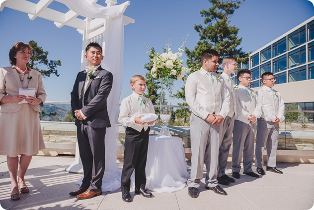 Sparkling-Hill-Resort-wedding_Chinese-Tea-Ceremony_Kalamalka-Lake-portraits_Okanagan-wedding-photographer-Kelowna-Vernon_161620_by-Kevin-Trowbridge