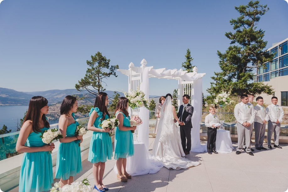 Sparkling-Hill-Resort-wedding_Chinese-Tea-Ceremony_Kalamalka-Lake-portraits_Okanagan-wedding-photographer-Kelowna-Vernon_161720_by-Kevin-Trowbridge