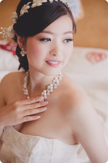 Sparkling-Hill-Resort-wedding_Chinese-Tea-Ceremony_Kalamalka-Lake-portraits_Okanagan-wedding-photographer-Kelowna-Vernon_121008_by-Kevin-Trowbridge