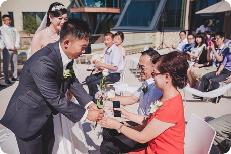 Sparkling-Hill-Resort-wedding_Chinese-Tea-Ceremony_Kalamalka-Lake-portraits_Okanagan-wedding-photographer-Kelowna-Vernon_161747_by-Kevin-Trowbridge