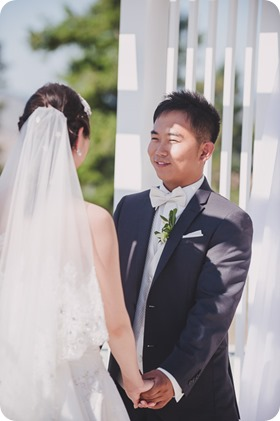 Sparkling-Hill-Resort-wedding_Chinese-Tea-Ceremony_Kalamalka-Lake-portraits_Okanagan-wedding-photographer-Kelowna-Vernon_162430_by-Kevin-Trowbridge
