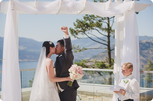 Sparkling-Hill-Resort-wedding_Chinese-Tea-Ceremony_Kalamalka-Lake-portraits_Okanagan-wedding-photographer-Kelowna-Vernon_163548_by-Kevin-Trowbridge