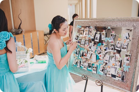 Sparkling-Hill-Resort-wedding_Chinese-Tea-Ceremony_Kalamalka-Lake-portraits_Okanagan-wedding-photographer-Kelowna-Vernon_171418_by-Kevin-Trowbridge