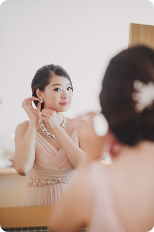 Sparkling-Hill-Resort-wedding_Chinese-Tea-Ceremony_Kalamalka-Lake-portraits_Okanagan-wedding-photographer-Kelowna-Vernon_184142_by-Kevin-Trowbridge
