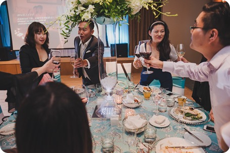 Sparkling-Hill-Resort-wedding_Chinese-Tea-Ceremony_Kalamalka-Lake-portraits_Okanagan-wedding-photographer-Kelowna-Vernon_193957_by-Kevin-Trowbridge