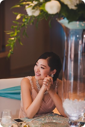 Sparkling-Hill-Resort-wedding_Chinese-Tea-Ceremony_Kalamalka-Lake-portraits_Okanagan-wedding-photographer-Kelowna-Vernon_200643_by-Kevin-Trowbridge