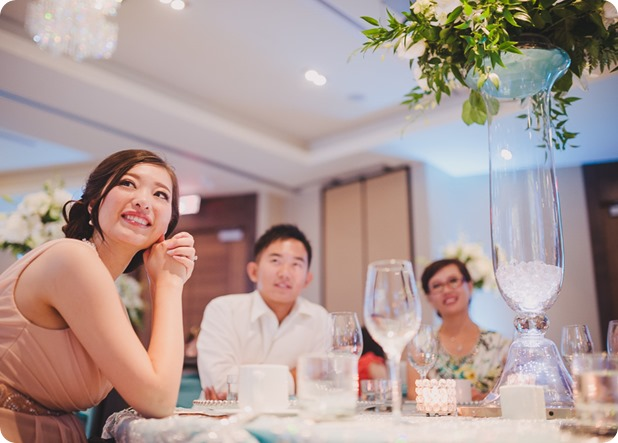 Sparkling-Hill-Resort-wedding_Chinese-Tea-Ceremony_Kalamalka-Lake-portraits_Okanagan-wedding-photographer-Kelowna-Vernon_210104_by-Kevin-Trowbridge